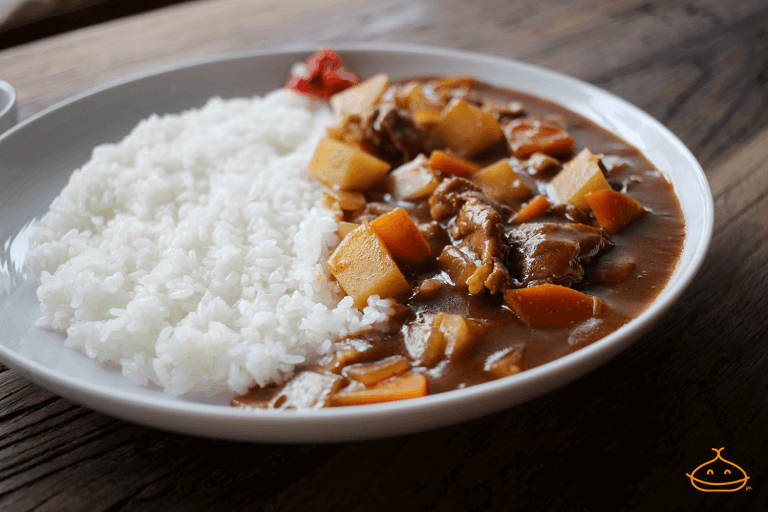 curry-rice-recipe