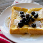 french-toast